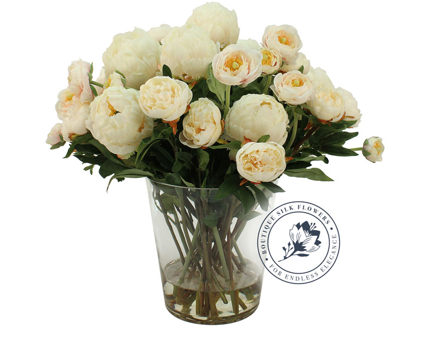 Artificial Flowers Online | Artificial Flower Arrangements